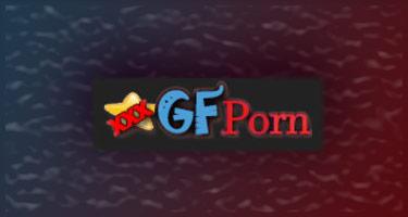 XXXGFPORN