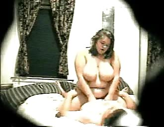 bbw skjult cam pornotransgender sex video