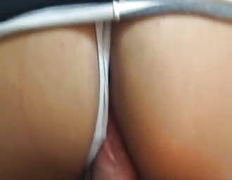 Otro sex tape casero