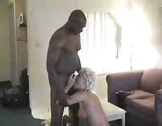 humongous fucker abused white rod