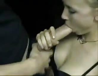 Emo oral sex