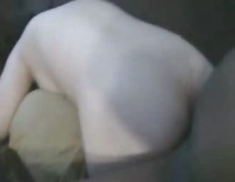 oriental girl enjoys to be assfucked by black